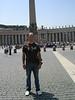 Italy-Coratia Vacation 059