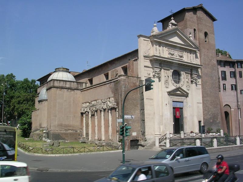 Italy-Coratia Vacation 020