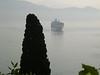 Italy-Coratia Vacation 082
