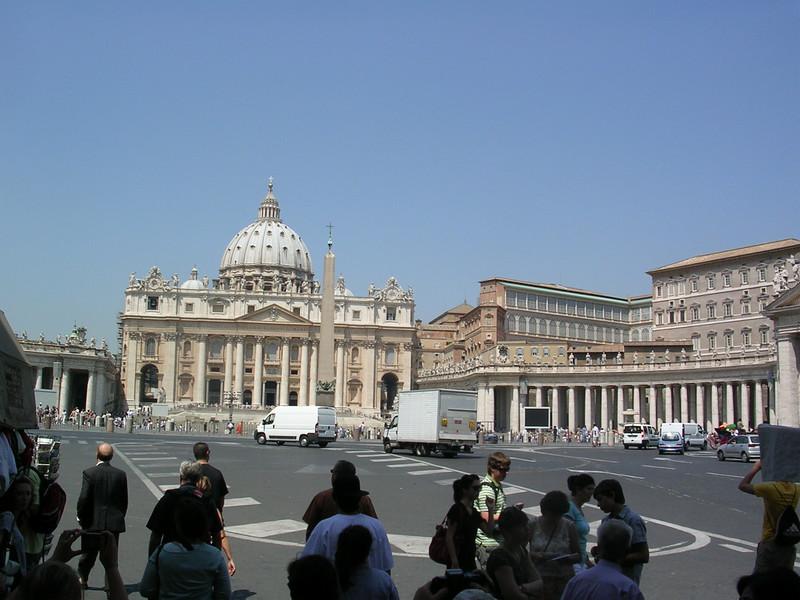 Italy-Coratia Vacation 048