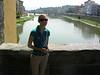 Italy-Coratia Vacation 183