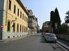 Italy-Coratia Vacation 147