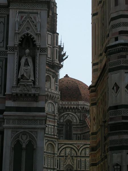Italy-Coratia Vacation 168