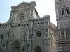 Italy-Coratia Vacation 169