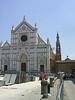 Italy-Coratia Vacation 220