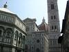 Italy-Coratia Vacation 172