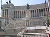 Italy-Coratia Vacation 025