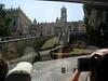 Italy-Coratia Vacation 022