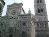 Italy-Coratia Vacation 170