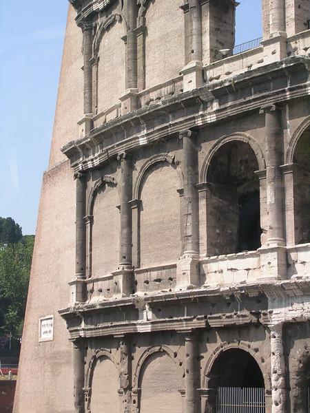 Italy-Coratia Vacation 038