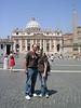 Italy-Coratia Vacation 057