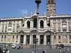 Italy-Coratia Vacation 043