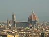 Italy-Coratia Vacation 133