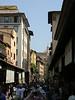 Italy-Coratia Vacation 186