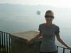 Italy-Coratia Vacation 086