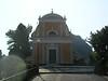 Italy-Coratia Vacation 089