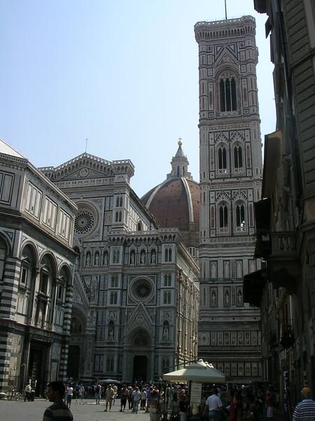 Italy-Coratia Vacation 173