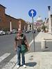 Italy-Coratia Vacation 061