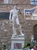 Italy-Coratia Vacation 201