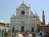 Italy-Coratia Vacation 221