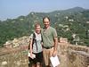 Italy-Coratia Vacation 103