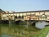 Italy-Coratia Vacation 190