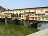 Italy-Coratia Vacation 189
