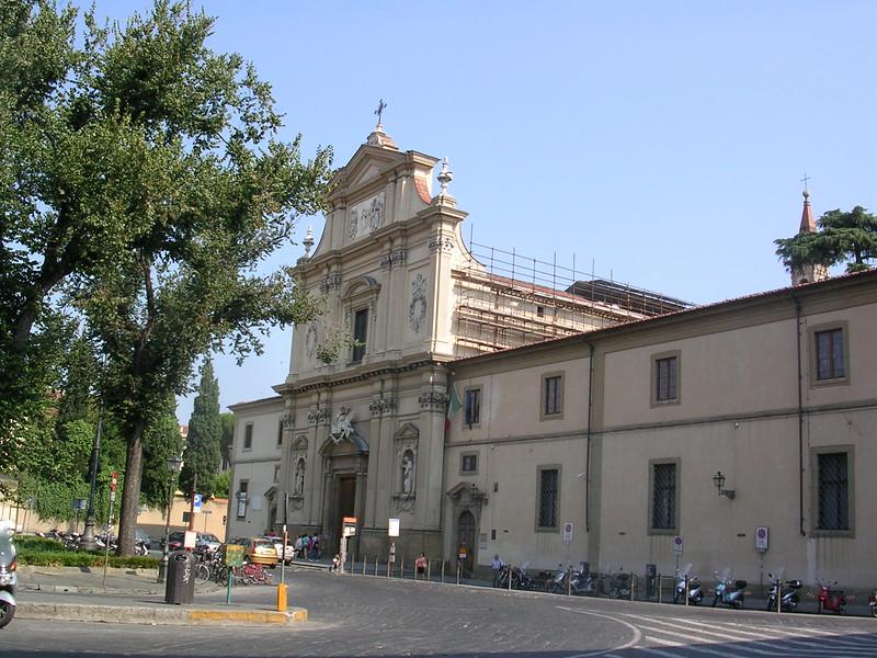 Italy-Coratia Vacation 148