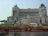 Italy-Coratia Vacation 027