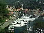 Italy-Coratia Vacation 198