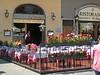 Italy-Coratia Vacation 209