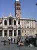 Italy-Coratia Vacation 042