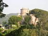 Italy-Coratia Vacation 081