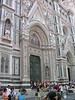 Italy-Coratia Vacation 159