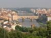Italy-Coratia Vacation 132