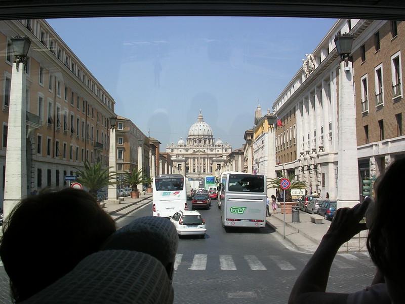 Italy-Coratia Vacation 047