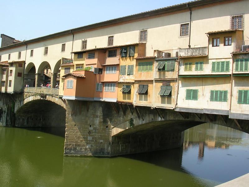 Italy-Coratia Vacation 188