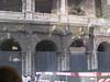 Italy-Coratia Vacation 035