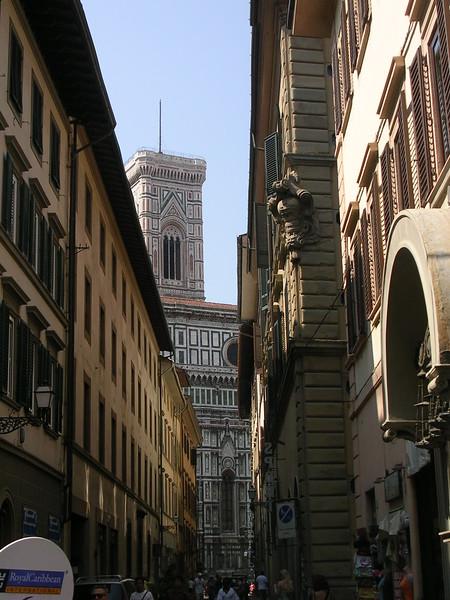 Italy-Coratia Vacation 154