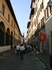 Italy-Coratia Vacation 149