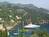 Italy-Coratia Vacation 106
