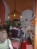 Italy-Coratia Vacation 211