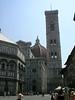 Italy-Coratia Vacation 176