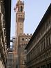 Italy-Coratia Vacation 193