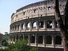 Italy-Coratia Vacation 041