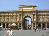 Italy-Coratia Vacation 178