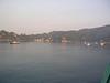 Italy-Coratia Vacation 069