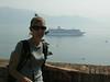Italy-Coratia Vacation 099