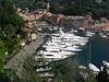 Italy-Coratia Vacation 094