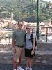 Italy-Coratia Vacation 096